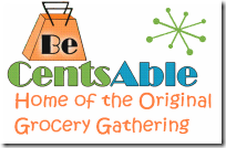 grocery-gathering4