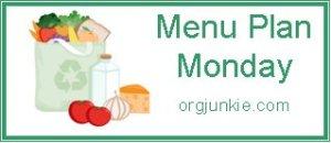 menuplanmondaygraphic